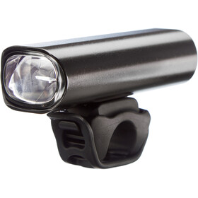 Lezyne Lite Drive Pro 115 LED Etuvalo, black